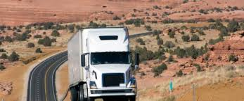 FMCSA finalizes entry-level driver training rule, extension