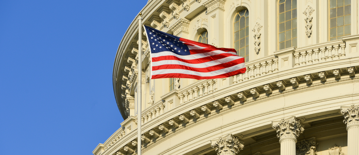 Grass Roots Action Alert - ARTBA Action Alert: Tell Your U.S. Rep. to Support Highway & Transit Bill
