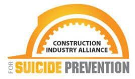 Construction Industry Alliance for Suicide Protection